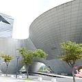 松島中央公園藍色大海的傳說0004.jpg