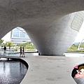 松島中央公園藍色大海的傳說0006.jpg
