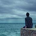 藍色大海的傳說푸른바다의전설0005.jpg