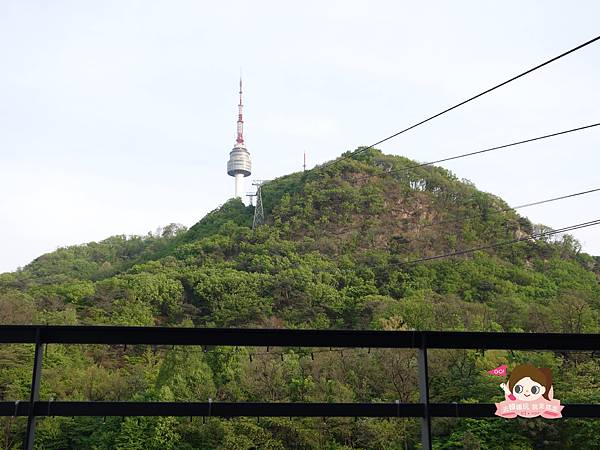 首爾塔n-seoul004.jpg