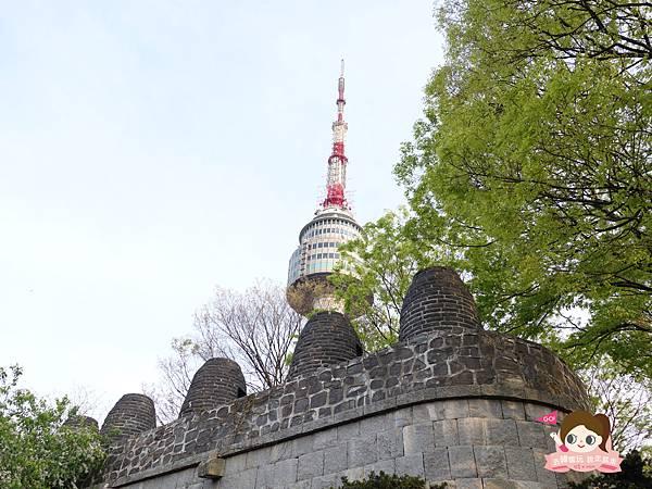 首爾塔n-seoul006.jpg