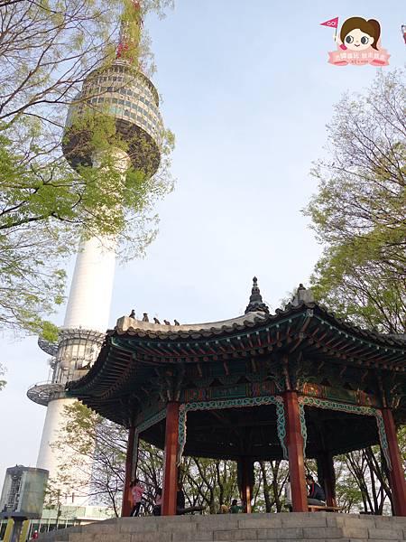首爾塔n-seoul007.jpg