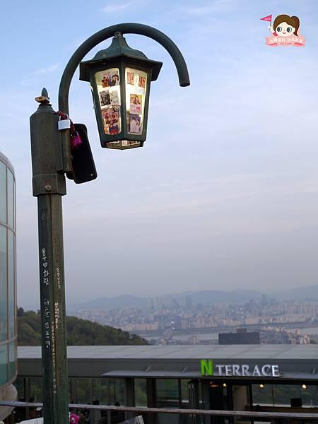 首爾塔n-seoul012.jpg