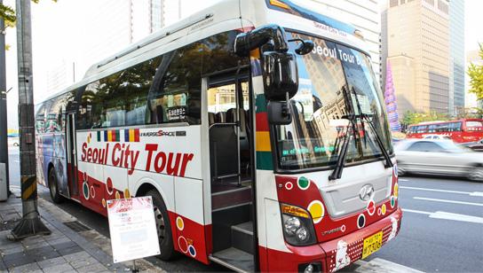 首爾城市觀光巴士.jpg