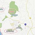藍色大海的傳說坡州紅蔘-SPA-木炭窯汗蒸幕-파주-찜질방-MAP.jpg