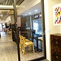 Hotel Tong Seoul 明洞0001.jpg