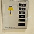 Hotel Tong Seoul 明洞0018-1.jpg