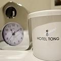 Hotel Tong Seoul 明洞0021.jpg