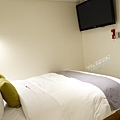 Hotel Tong Seoul 明洞0025.jpg