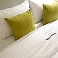 Hotel Tong Seoul 明洞0024.jpg