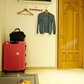 Hotel Tong Seoul 明洞0028.jpg