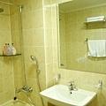 Hotel Tong Seoul 明洞0030.jpg