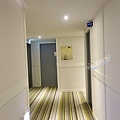 Hotel Tong Seoul 明洞0035.jpg