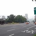 Hotel Tong Seoul 明洞0045.jpg