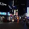 Hotel Tong Seoul 明洞0048.jpg
