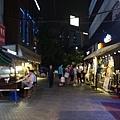 Hotel Tong Seoul 明洞0049.jpg