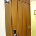QB HOTEL 東大門店0002.jpg