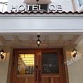 QB HOTEL 東大門店0016.jpg