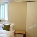 QB HOTEL 東大門店0045.jpg