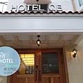QB HOTEL 東大門店0056.jpg