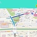 QB HOTEL 東大門店MAP.jpg
