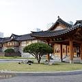 孤獨又燦爛的神鬼怪仁川松島慶源齎大使酒店.jpg