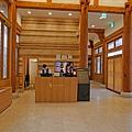孤獨又燦爛的神鬼怪仁川松島慶源齎大使酒店003.jpg