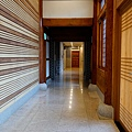 孤獨又燦爛的神鬼怪仁川松島慶源齎大使酒店006.jpg