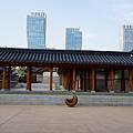 孤獨又燦爛的神鬼怪仁川松島慶源齎大使酒店009.jpg
