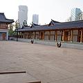 孤獨又燦爛的神鬼怪仁川松島慶源齎大使酒店008.jpg