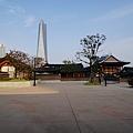 孤獨又燦爛的神鬼怪仁川松島慶源齎大使酒店027.jpg