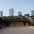 孤獨又燦爛的神鬼怪仁川松島慶源齎大使酒店026.jpg