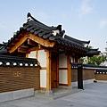 孤獨又燦爛的神鬼怪仁川松島慶源齎大使酒店028.jpg
