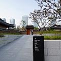 孤獨又燦爛的神鬼怪仁川松島慶源齎大使酒店029.jpg