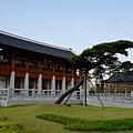 孤獨又燦爛的神鬼怪仁川松島慶源齎大使酒店032.jpg