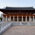 孤獨又燦爛的神鬼怪仁川松島慶源齎大使酒店033.jpg