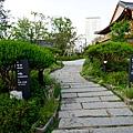 孤獨又燦爛的神鬼怪仁川松島慶源齎大使酒店035.jpg