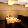 孤獨又燦爛的神鬼怪仁川松島慶源齎大使酒店038.jpg
