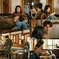 ep13-1孤獨又燦爛的神鬼怪仁川慶源齎韓屋飯店6.jpg