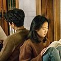 ep13-1孤獨又燦爛的神鬼怪仁川慶源齎韓屋飯店5.jpg