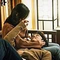ep13-1孤獨又燦爛的神鬼怪仁川慶源齎韓屋飯店4.jpg