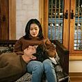 ep13-1孤獨又燦爛的神鬼怪仁川慶源齎韓屋飯店3.jpg