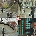 ep1-2孤獨又燦爛的神鬼怪場景德壽宮石牆路00.jpg