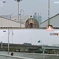 ep1-3孤獨又燦爛的神鬼怪場景三神奶奶橋02.jpg