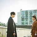 ep1-3孤獨又燦爛的神鬼怪場景三神奶奶橋05.JPG