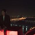 ep1-4-孤獨又燦爛的神鬼怪場景63大樓02.jpg