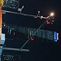 ep1-4孤獨又燦爛的神鬼怪場景東北貿易大廈.jpg