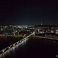 ep1-4-孤獨又燦爛的神鬼怪場景63大樓03.jpg