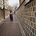 ep1-5-孤獨又燦爛的神鬼怪場景三清洞02-2.jpg
