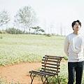 ep1-6孤獨又燦爛的神鬼怪場景-蕎麥花田01.jpg